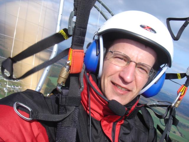 Bienvenue sur http://paramoteur.aero - ULM classe paramoteur et photographie aérienne